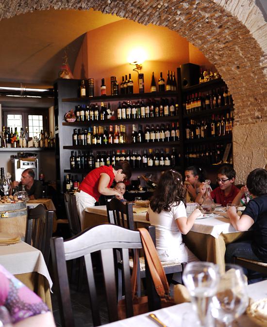 hosteria san lorenzo
