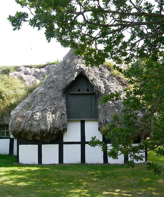 Hedvigs Hus