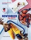 Newyorkerbyheart_forside_katalog-JPG2