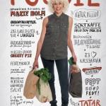Foodie – dejlig essay-kogebog-med-meninger fra Marie Holm