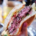 Grill Royal – en ny slags fastfood på Kgs. Nytorv
