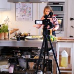 Behind the scenes – madvideo til Gastro