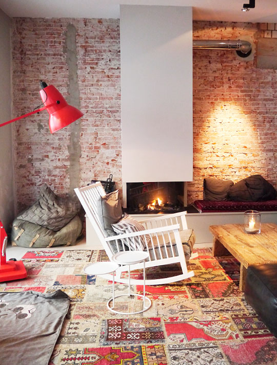 Bes g p inselloft designhotel p norderney for Designhotel norderney