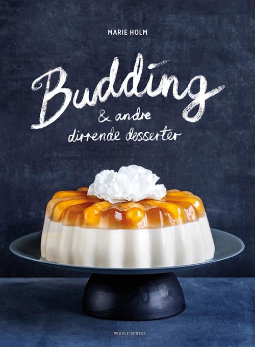 budding_og_andre_dirrende_desserter-marie_holm-33607771-frntl