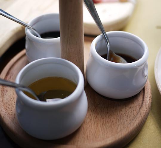 Il Cipresso