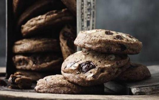 Cookies_705157y