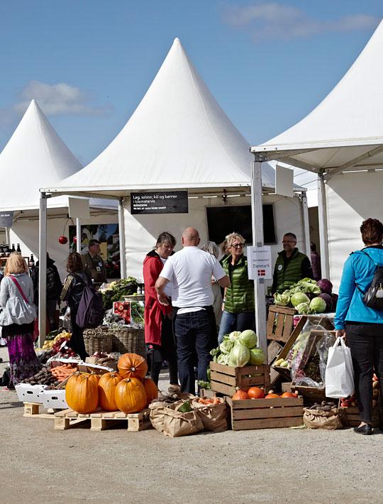 Skovdal-&-Skovdal---Foodfestival-stemning676