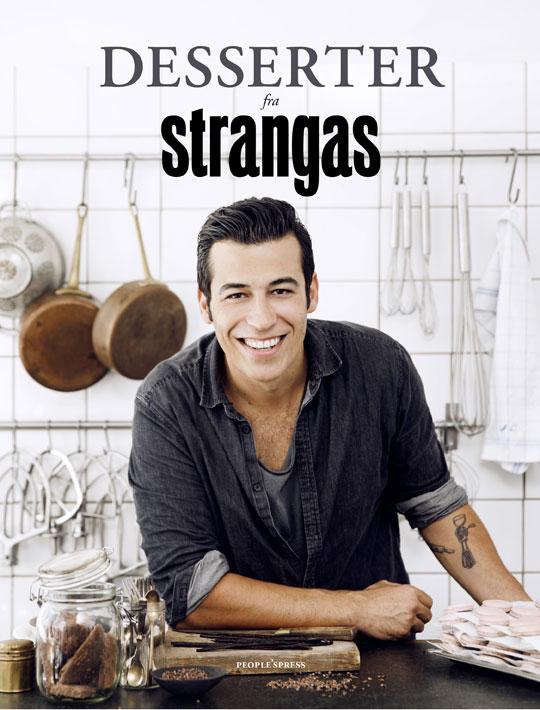 Strangas_forside