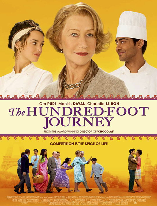the-hundred-foot-journey-new-trailer-poster-and-stills (1)